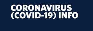 Coronavirus (COVID-19) and UBC's response