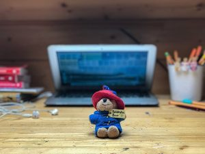 UBCO's children's social work mental health clinic goes virtual